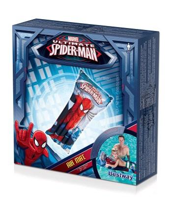 98005-bestway-madrac-djecji-spiderman-box