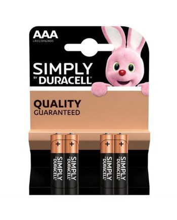 baterije-15V-AAA-duracell-simply
