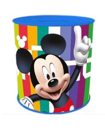 kasica-za-stednju-za-novce-kovanice-metalna-mickey-mouse