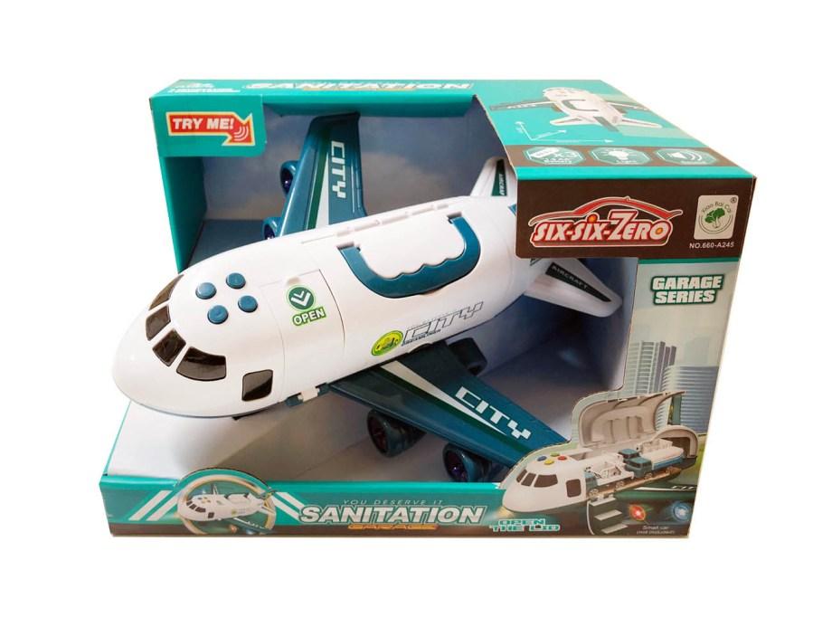 avion-garaza-igracka-sa-svjetlina-zvukom-baterije