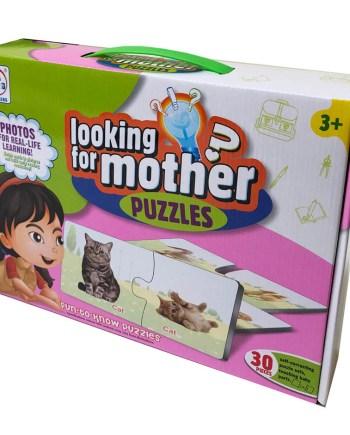 edukatvine-puzzle-pronađi-mamu