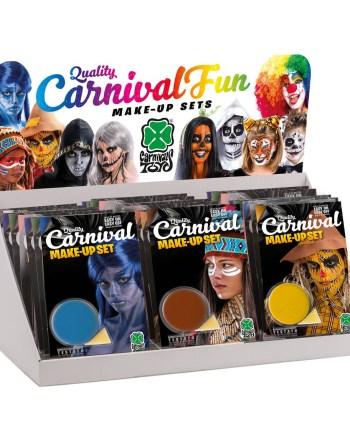 šminka-karnevalska-karneval-šmnika-sa-spužvicom-make-up-set