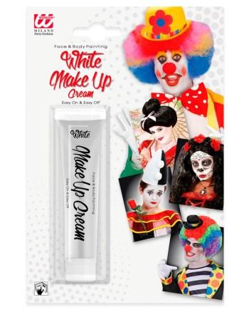 šminka-za-lice-karneval-tuba-28ml-bijela
