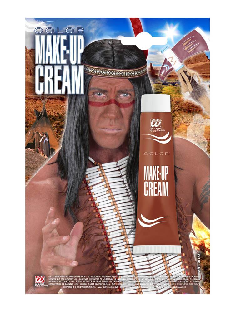 šminka-za-lice-karneval-tuba-28ml-crvena-indijanska