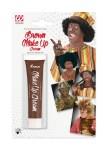 šminka-za-lice-karneval-tuba-28ml-smeda