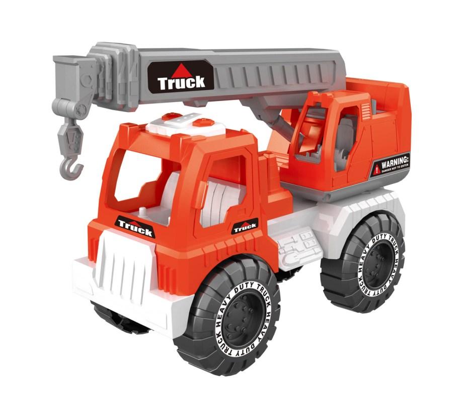 vozila-igracka-radna-vozila-vatrogasci-rovokopac-bager-kiper-kamion