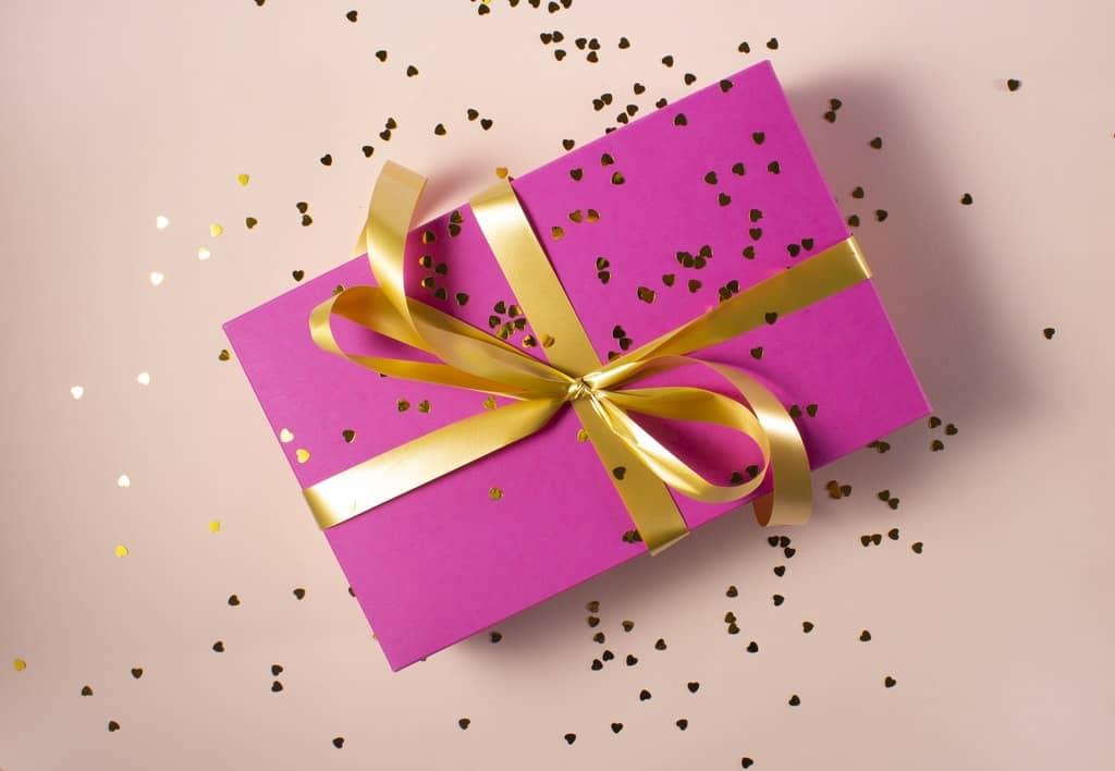 Pokloni za dječje rođendane