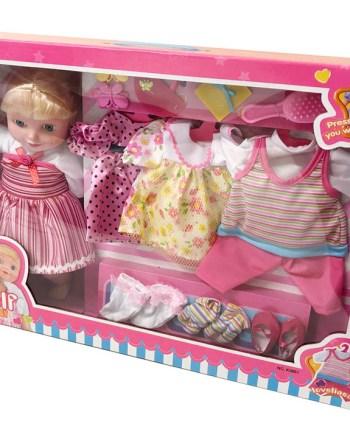 Lutka-na-baterije-40cm
