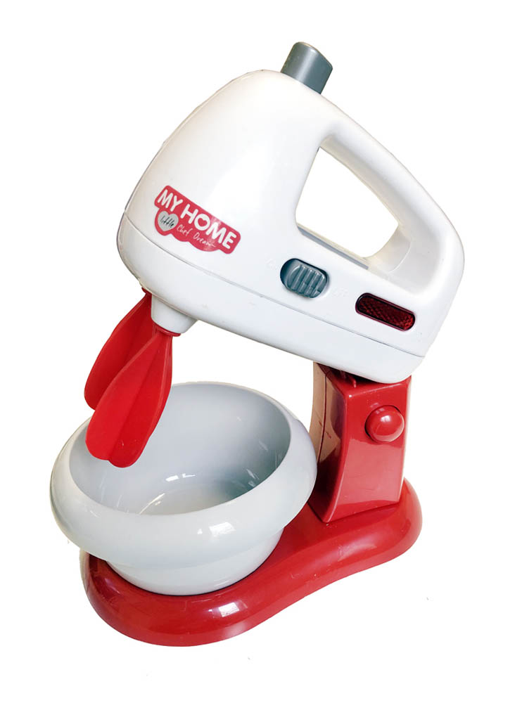 mikser-za-kolace-sa-zdjelom-djecji-mixer-na-baterije