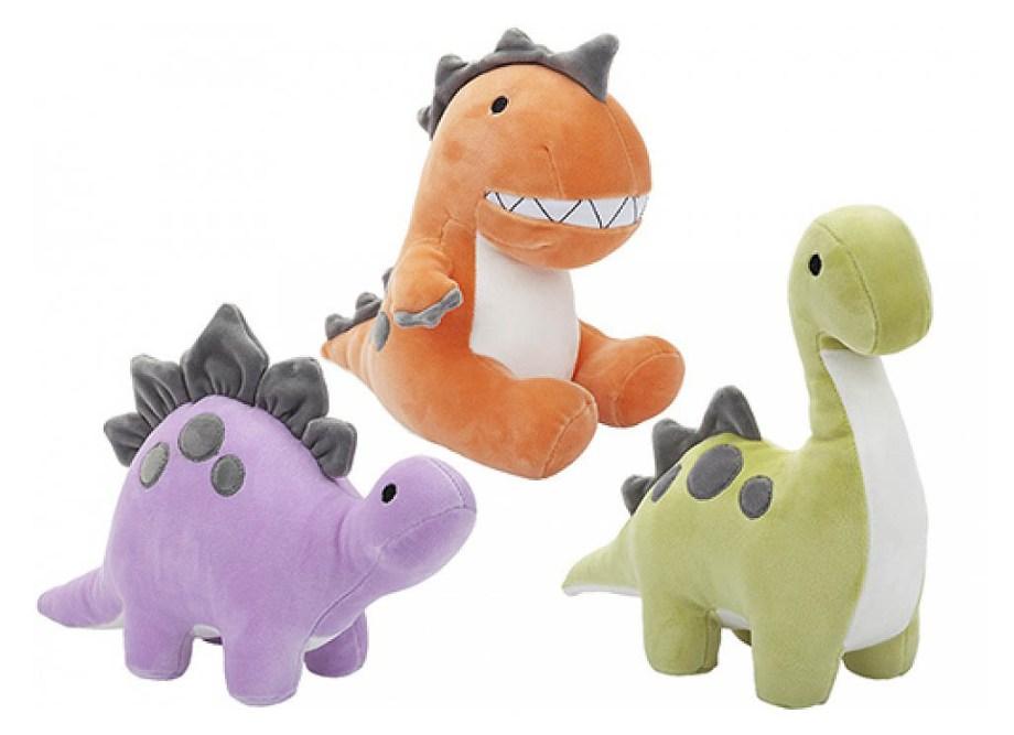 plis-dinosaur-mekani-23cm-soft-plisanac-dino