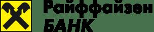 Открытие расчетного счета райфайзен банк