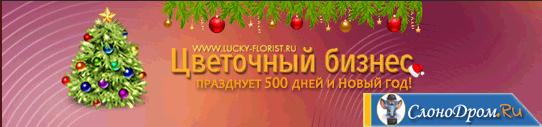 """Онлайн игра """"Цветочный бизнес"""""""