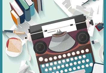Обучение копирайтингу и работа на дому копирайтером