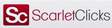 Scarletclick - зарубежный букс