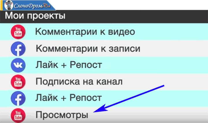 samiy-krupniy-sayt-video-porno-filmi-marka