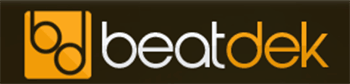 Сервис - Beatdek