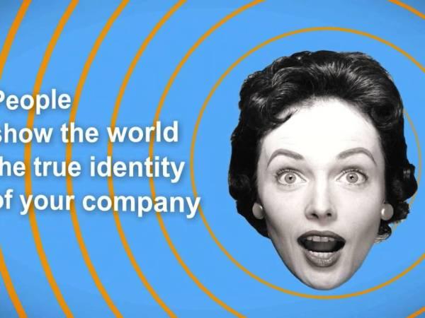 Valori corporative