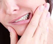 Should I remove my wisdom teeth