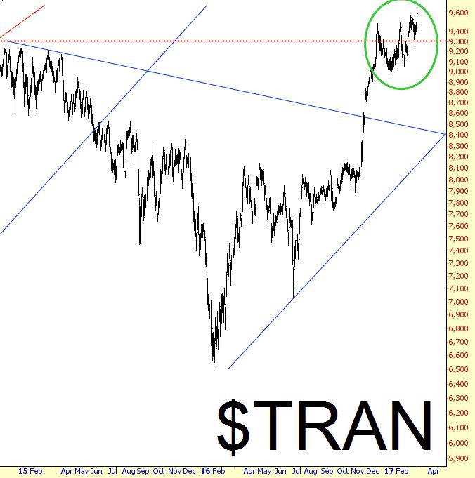 0301-TRAN