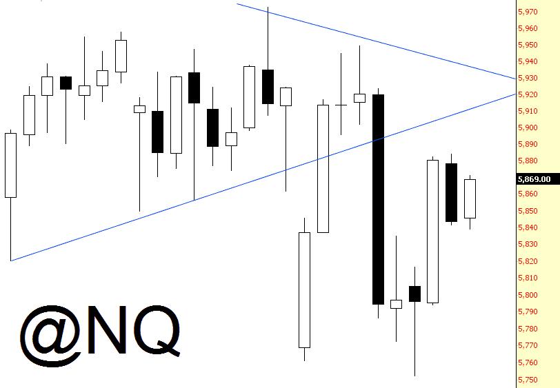 0824-nq
