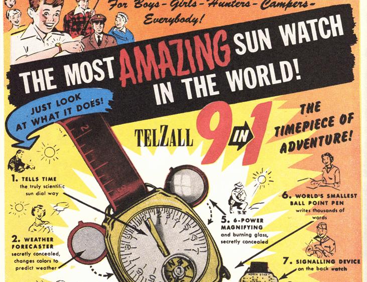 1020-sunwatch