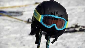 f76eed499b12 Top 5 affordable ski helmets 2019