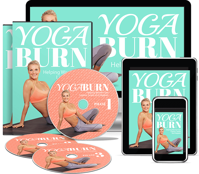 Zoe Bray Cotton Yoga Burn Reviews