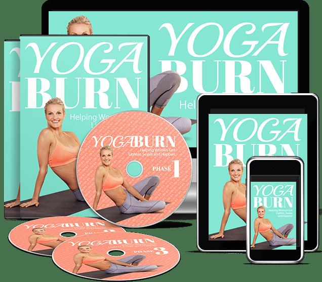 Zoe Bray Cotton Yoga Burn Reviews