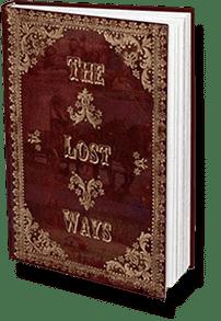 Claude Davis The Lost Ways Reviews