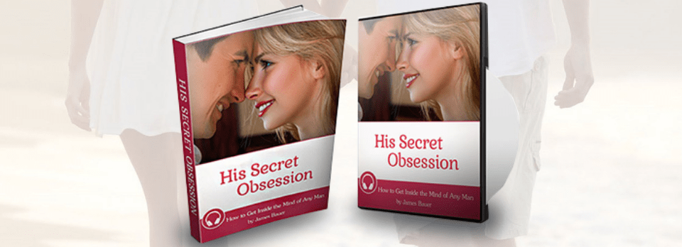Download His Secret Obsession PDF Book
