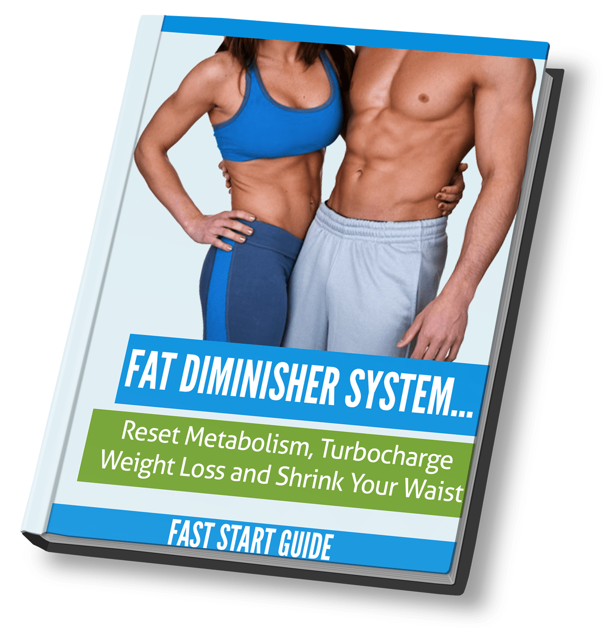 Wes Virgin Fat Diminisher Reviews