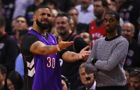 News] San Francisco radio station to cease playing Drake