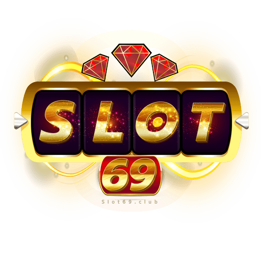 slot69 slot69.club logo 512