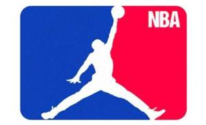 WNBA賽事最適合小關投注連續倍投跟踪玩轉大小分