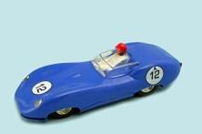 E0001 T2 C4 L1 light blue