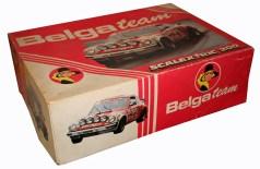 C0115BelgaBox1