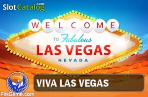 Games Like Huuuge Casino【wg】online Blackjack Live Dealer Online