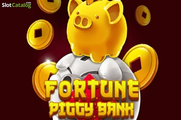 piggy bank casino # 7