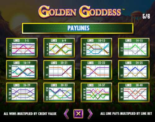 river rock casino express Slot Machine
