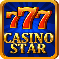 Photo of CasinoStar 200,000 Free Coins