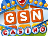 Photo of GSN Casino – Free Tokens | 18th May 2021