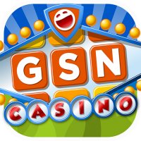 Photo of GSN Casino – Free Tokens | 25th February 2021
