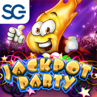 Photo of Jackpot Party Casino – Bundle Coins | 23rd March 2021 | Latest
