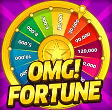 Photo of OMG! Fortune 10,999+ Free Coins – 7th Sep