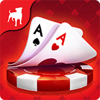 Photo of Zynga Poker 4,999+ Free Chips – 23rd Dec