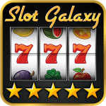 Photo of Slot Galaxy 250+ Free Coins
