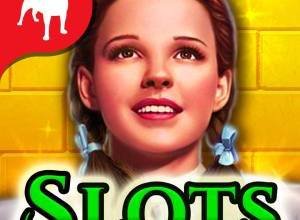Photo of Slots – Wizard Of Oz Coins – | 29th July 2021
