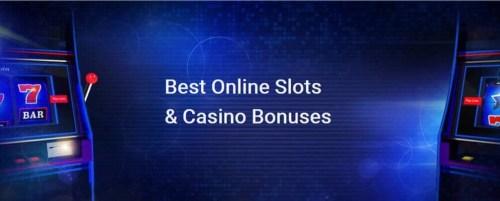 Online Pokies Xbox – Play Free Pokies & Casino Games Slot Machine