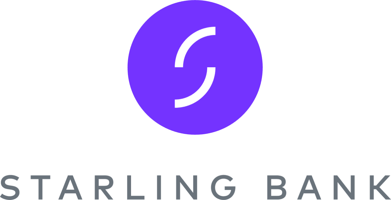 Starling bank, a mobile-only bank which enables you to budget using pots