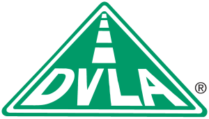 DVLA UPDATE ADDRESS
